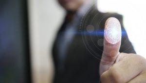 digitalizar tu pyme